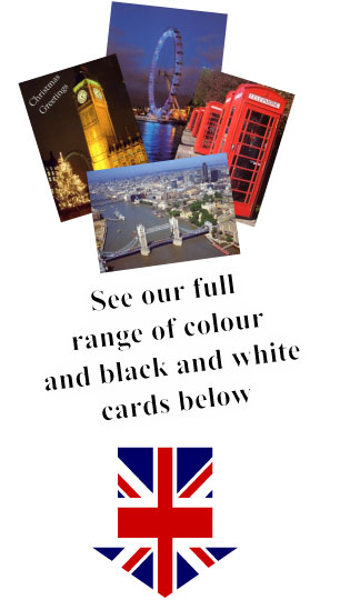 Click here to browse through our range of cards